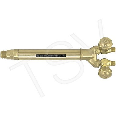 Gentec Torch Handles, Victor, 331-1125, Light Duty (141T)