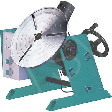 Gentec Welding Positioners, A, 1 - 15 RPM (PT-201D)
