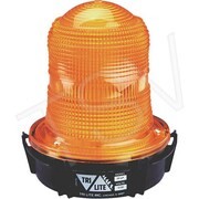 Tri Lite Mars Warning Light B