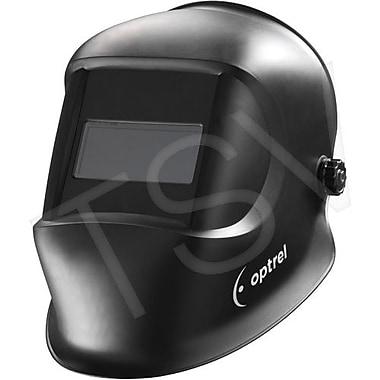 Optrel K702 Galaxy Series Passive Welding Helmet (1000.567)