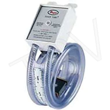 Dwyer Slack Tube Manometers, 0 - 15