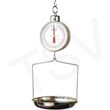 Kilotech Hanging Dial Scales, 7