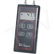Dwyer Digital Manometer, 0/30 PSID (477AV-5)