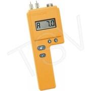 Delmhorst Instrument Wood Moisture Meter, Digital Display, 6 - 40% (J-2000W/CS)