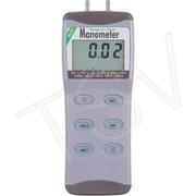 Dwyer - manomètre numérique, 30 PSI (R3030)