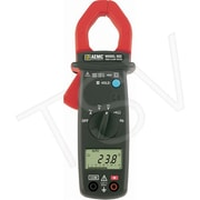 Acme Instruments True Rms AC Clamp Meter (2117.66)