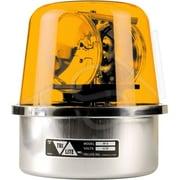 Tri Lite Mars Roto-Flash. 24V
