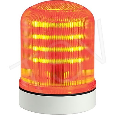 Federal Signal Streamline Modular Multifunctional Led Beacon