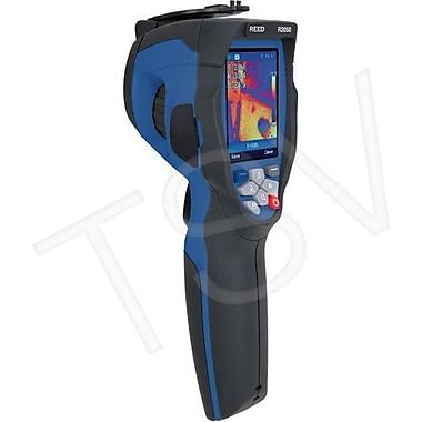 Reed R2050 Thermal Imaging Camera (R2050)
