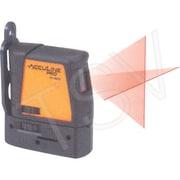 Cross Line Self-Levelling Laser Level (40-6620)