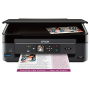 Epson - Imprimante mini-en-un tout-en-un Expression Home XP-340
