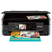 Epson - Imprimante mini-en-un tout-en-un Expression Home XP-440