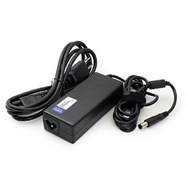 AddOn 90W Dell Compatible Laptop Power Adapter (3301825AA)