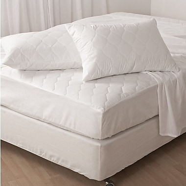 Maison Condelle Antibacterial Pillow Protector; King