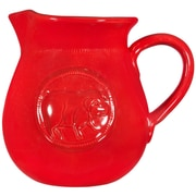 Home Essentials and Beyond Haldis Pitcher
