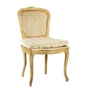 Zentique Inc. Annet-b Side Chair