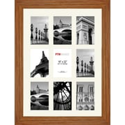 PTM Images Collage Picture Frame