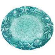 Global Amici Amalfi Round Platter