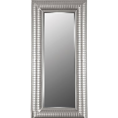 Galaxy Home Decoration Aurora Full Length Wall Mirror