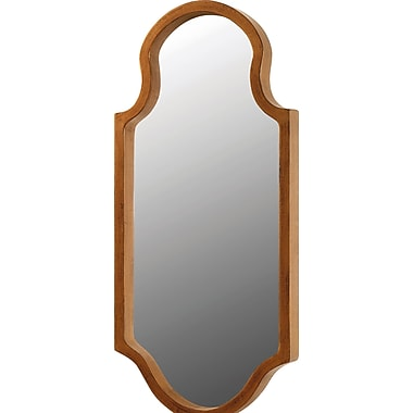 Galaxy Home Decoration Hobbs Accent Wall Mirror