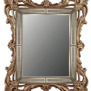 Galaxy Home Decoration Darion Accent Wall Mirror