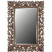 Galaxy Home Decoration Porthos Full Length Floor Mirror