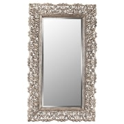 Galaxy Home Decoration Florence Full Length Mirror