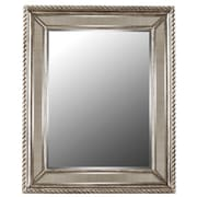 Galaxy Home Decoration Waverly Full Length Wall Mirror