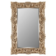 Galaxy Home Decoration Sloan Full Length Floor Mirror
