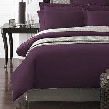 IEnjoy Home Eileen 3 Piece Duvet Cover Set; King/California King