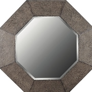Galaxy Home Decoration Nicky Accent Wall Mirror