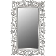 Galaxy Home Decoration Elouise Full Length Wall Mirror