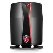MSI – Vortex G65VR 7RE-243CA, Intel Core i7-7700K 4,2 GHz, DD 1To +  SSD 256Go, DDR4 16 Go, NVIDIA GeForce GTX 1070, Win10
