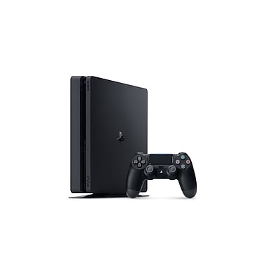 Sony – Console PlayStation 4, 1 To