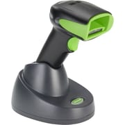 Honeywell Xenon 1902g-bf Battery-Free Wireless Area-Imager Scanner (8N6682)