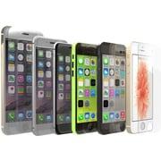 TAMO Shatterproof Glass Screen Protector W/ Nano-Slim Technology iPhone SE