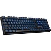 Roccat SUORA, Frameless Mechanical Gaming Keyboard