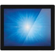 """Elo 1991L 19"""" Open-frame LCD Touchscreen Monitor, 5:4, 14 ms"""