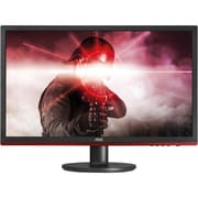 "AOC G2460VQ6 24"" LED LCD Monitor, 16:9, 1 ms"