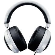 Razer Kraken Pro V2 Headset (4U0142)