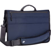 "Timbuk2 Transit Carrying Case (Briefcase) for 13"" Travel Essential, Notebook, Tablet, Pen, Smartphone, Nautical"