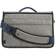 Timbuk2 Command Carrying Case (Messenger) for Smartphone, Sunglasses, Cable, Pen, Travel Essential, Midway