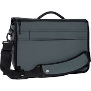 Timbuk2 Command Carrying Case (Messenger) for Smartphone, Sunglasses, Cable, Pen, ID Card, Accessories, Surplus