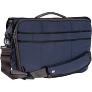 Timbuk2 Commute Carrying Case (Messenger) for Notebook, iPad, Tablet, Nautical