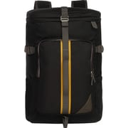 "Targus Seoul TSB845 Carrying Case (Backpack) for 15.6"", Notebook, Black"