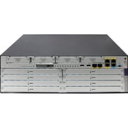 HP MSR3024 AC Router