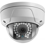 Avue AV504WDIP-28 4 Megapixel Network Camera, Color