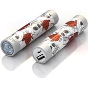 TAMO RapidFast Super Premium Battery Stick 2200mah Day of Dead