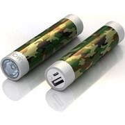 TAMO RapidFast Super Premium Battery Stick 2200mah Army