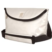 Urban Factory Betty's Carrying Case for Camera, Silver Gray